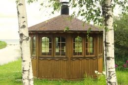 2015 Kolkja-Kasepää-Alatskivi 031