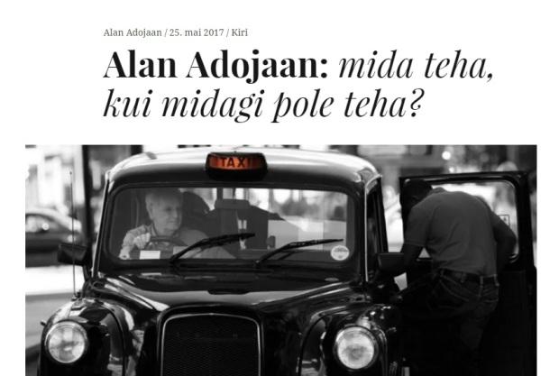 AlanAdojaan