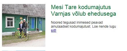 Lõuna-Eesti turism