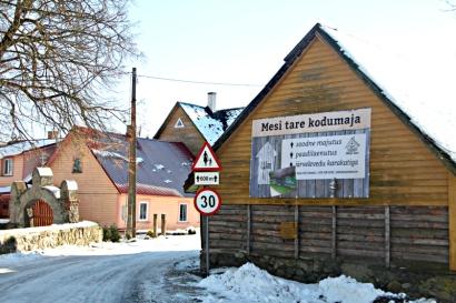 MesiTare_bänner1