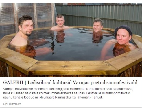 saunafest-ohtulehes