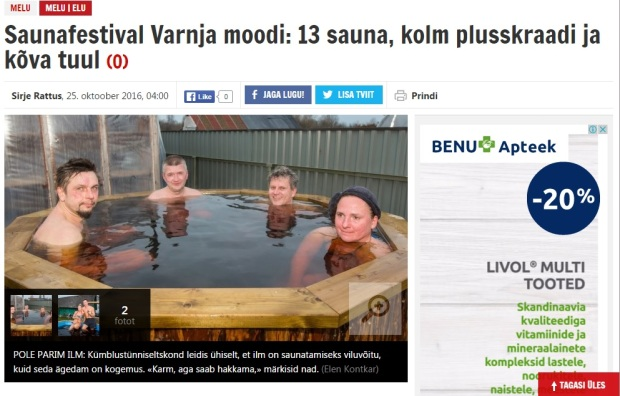 saunafestival-ohtulehes