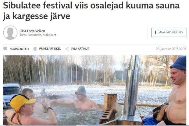 tartu-postimees-23-01-2017