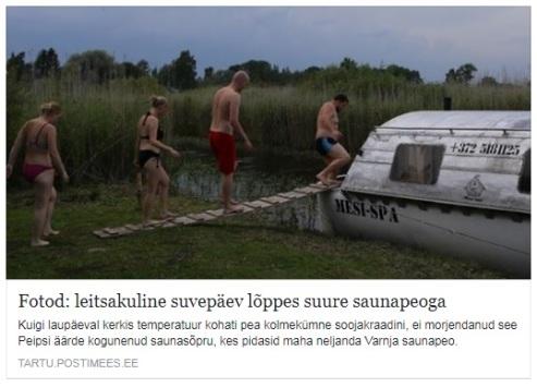 Tartu Postimees aug2017