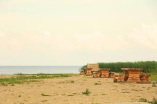 Kolkja avalik rand