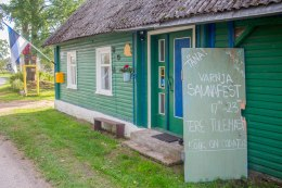2016 Varnja SaunafEST 009