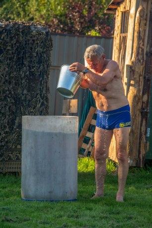 2016 Varnja SaunafEST 024