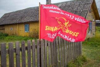 2016-varnja-saunafest-vol-2-002