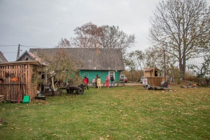 2016-varnja-saunafest-vol-2-027
