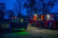 2016-varnja-saunafest-vol-2-039