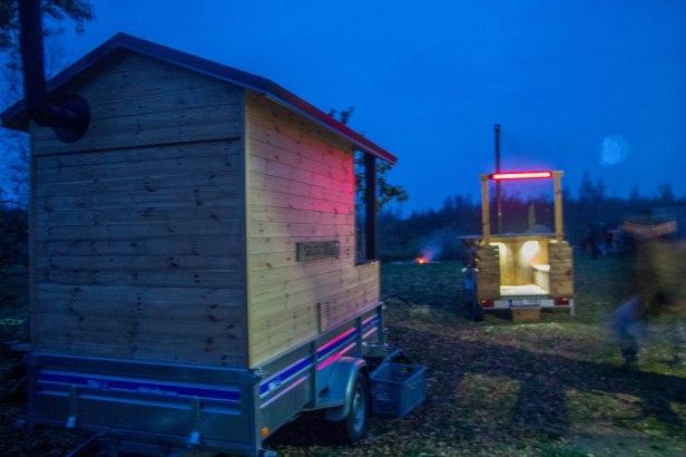 2016-varnja-saunafest-vol-2-045