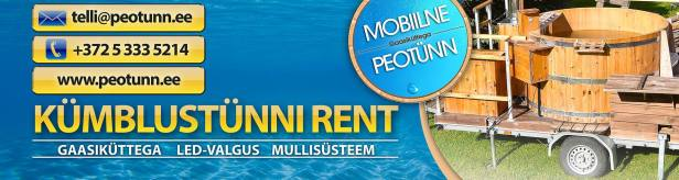 rent_banner