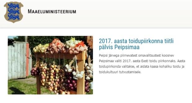 maaeluministeeriumi-pressiteade