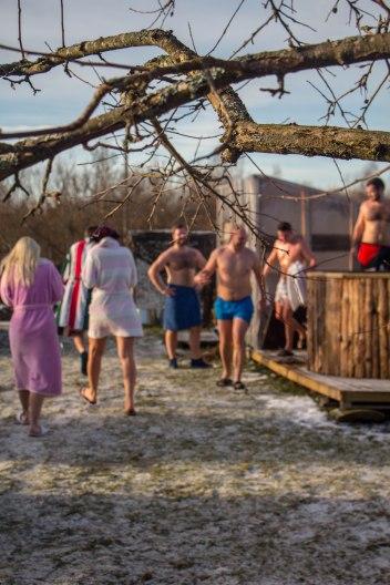 2017-sibulatee-saunafest-038