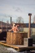 2017-sibulatee-saunafest-040