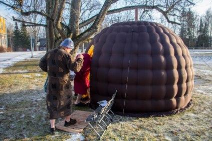 2017-sibulatee-saunafest-085