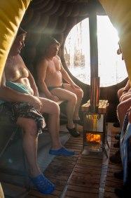 2017-sibulatee-saunafest-089