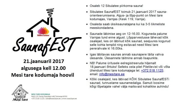sibulatee-saunafest-plakat-a3