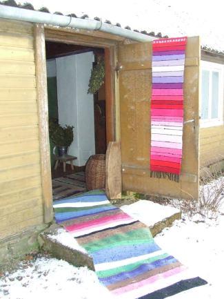 turgi-talu-saun-2