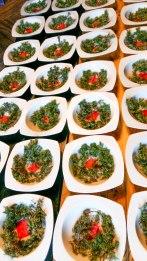 2017 on Peipsi toidu aasta. Foto: Mesi tare kodumaja