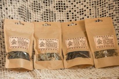 2017 Mesi tare toidusuveniirid_teepakid 008