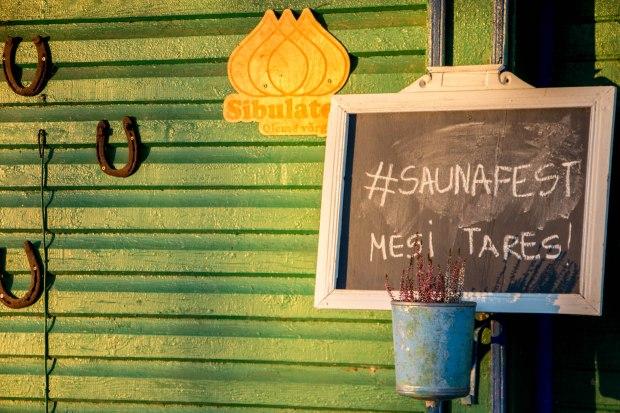 2017 Sibulatee SaunafEST 009