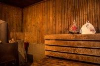 pjotri saun (2)