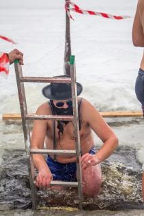 Sibulatee saunafEST 2018 016