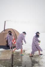 Sibulatee saunafEST 2018 029