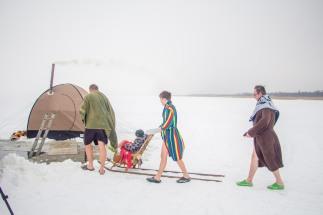 Sibulatee saunafEST 2018 058