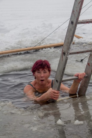 Sibulatee saunafEST 2018 081