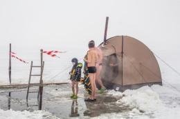 Sibulatee saunafEST 2018 086