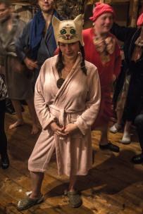 Sibulatee saunafEST 2018 096