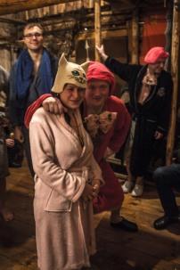 Sibulatee saunafEST 2018 097