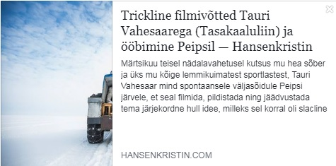 HansenKristinPhotography blog