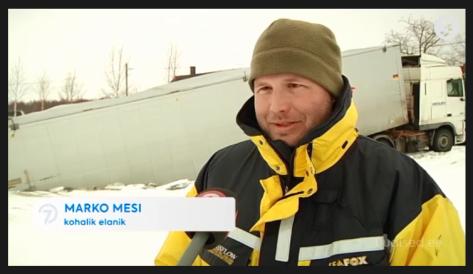 tv3 Seitsmesed 09.03.2018