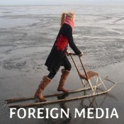 FOREIGN-2
