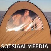 SOTSIAALMEEDIA-2