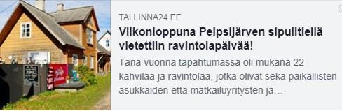 Tallinna24.ee