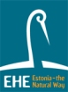 ehe_logo