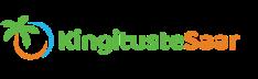 kingitustesaaree-logo-15337059458