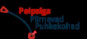 peipsiveere logo