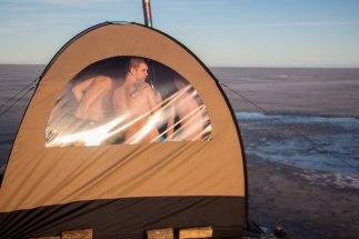 2017 sibulatee saunafest 055