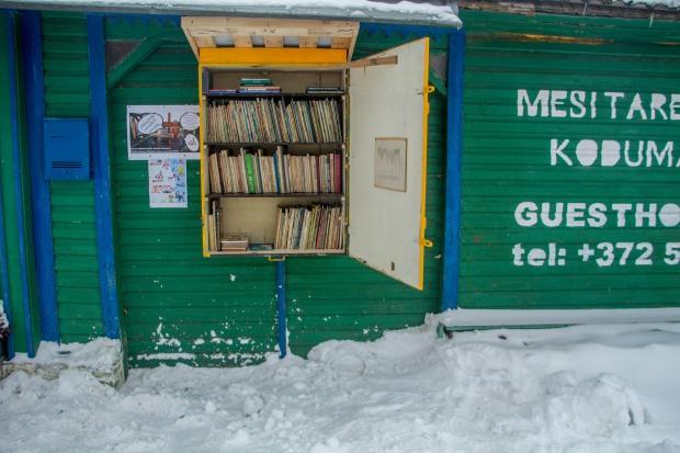 2019 varnja tänavaraamatukogu avamine 027