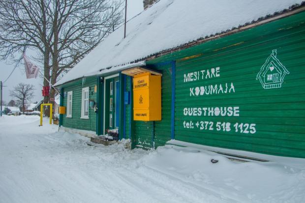 2019 varnja tänavaraamatukogu avamine 037