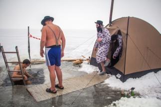 sibulatee saunafest 2018 013