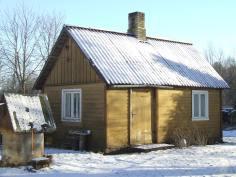 turgi talu saun (1)