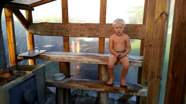 varnja saunafest_kilesaun