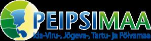 peipsimaa_logo