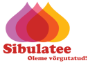 sibulatee-logo-1